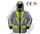 Pantalon de pêche maritime de l'hiver de mode de la Chine (QF-923B)