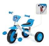 Детский инвалидных колясках