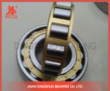 Первоначально импортированный подшипник ролика N316em цилиндрический (ARJG, SKF, NSK, TIMKEN, KOYO, NACHI, NTN)