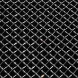 Acoplamiento de alambre tejido 316L inoxidable al por mayor del acero 316 de China