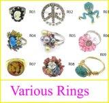 Палец кольцо (01)