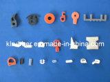Нестандартный резиновый уплотнитель двери с SGS сертификации
