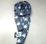 Écharpe tricotée (09JY-S-16)
