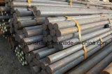 La Cina ha fatto la barra d'acciaio Armco laminata a caldo laminata a caldo