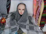 Arabisches Kopftuch (QL003)