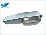街灯か照明または屋外ライト(VS-257)