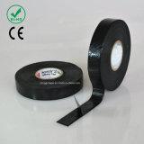 전기 보호를 위한 3m 고무 접합 테이프