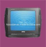 14 duim TV van de Kleur van 21 Duim Digitale