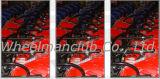 2009 Nuevo Skateboard motorizado Wheelman 49CC 1