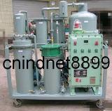 윤활유 기름 정화기 (TYA-150)