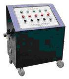 Halbautomatischer Stab-verbiegende Maschine (LWJ02)