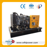 Generator-Set des Gas-20kw