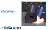 Het polyester Versterkte Waterdichte Membraan van het Bitumen van de Oppervlakte van het Zand 3mm/4mm/5mm