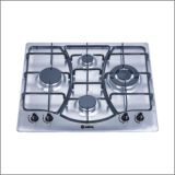 Печка плитаа (JZ (Y.R.T) 4-602)