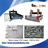 1325 Ruteador CNC de madera y piedra resistente