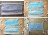 3 plis PP (HYKY Non-Woven Masque-01231)