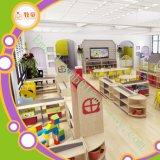 가구, 유치원을%s 아이들 취학 전 가구가 다채로운 디자인에 의하여 농담을 한다