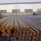 Heißer und kaltgewalzter runder Stahlstab