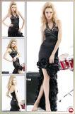 2010イブニング・ドレスの前進(FYH-ED2011014)