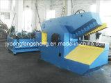 Máquina de cisalhamento sucata T43-400