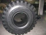 OTR 타이어 (29.5-25 L3/E3)의 고품질