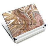 Sticker personnalisé pour ordinateur portable 17.3 13.3 pour HP / Asus Laptop Skin Cover 15.6 pour Sticker Mac pour Mac Book / DELL