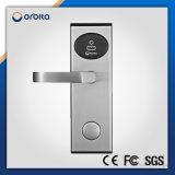 Karten-Hotel-Verschluss des hohe Sicherheits-Cer Diplomdigital-Hotel-Tür-Verschluss-RFID