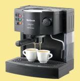 A GE, CE & RoHS aprovado máquina de café espresso e cappuccino (GA015)
