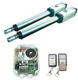 Automatischer Schwenktür-Öffner (LT-S3)