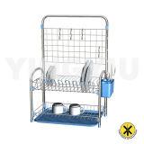 2-го уровня для установки в стойку на кухне (YW-F601A следует использовать DG)