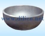 De Montage van het roestvrij staal (dl-C2010)