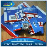 Xtskyの針の軸受(NKIA5912)