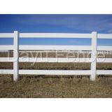 4 -Ranch Rail (DY-403)