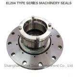 204 유형 시리즈 카트리지 펌프 기계적 밀봉 (KL204)