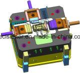 ضغطة عال [دي كستينغ] قارب لأنّ إسكان رئيسيّة (إتصال صناعة) /G