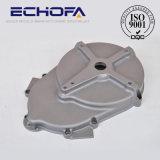 工具細工の工場鋳造型メーカーはダイカスト型を