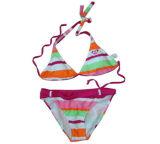 Mesdames Bikini (SW019)