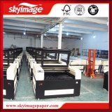 El ejercicio-1310 precio de fábrica de corte láser de CO2 de madera o acrílico/Cuero/ Non-Metal