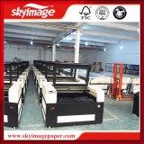 Af-1310 Preço de fábrica para corte a laser de CO2/ Acrílico de madeira/couro/ Non-Metal
