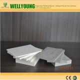 De Raad van het Oxyde van het Magnesium van Wellyoung