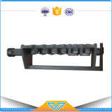 Cnc-automatische Steigbügel-Bieger-Maschine (SGW-12A)