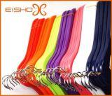 Vêtements Hanger / hangar en bois de différentes couleurs (MP636)