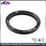 Großhandels-Soem-hohe Präzisions-Maschinerie Aluminium-CNC-Teile