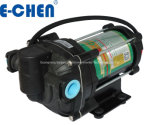 E-Chen série VD 15L/M de transferência de Entrega do diafragma da bomba de água, Self-Priming