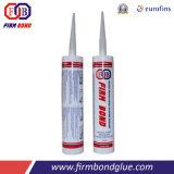 Sealant силикона общего пользования нейтральный (FBSM995)