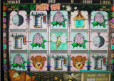 Играть в азартные игры всходит на борт (доска Igrosoft)