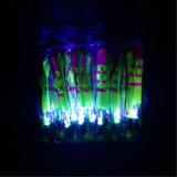 Levering voor doorverkoop van de Vleugels van het Stuk speelgoed van de Jonge geitjes van de Vlieger van de Raket van de LEIDENE Flits van Helikopters de Fluorescente