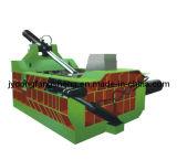 O compactador sólidos resíduos com alta qualidade e marcação Y81F-200b