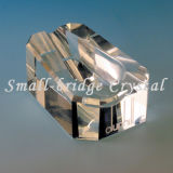 Cenicero cristalino (YJ0016)