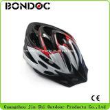 EPS物質的なAadultのバイクの乗馬のヘルメット